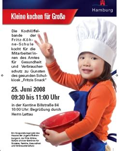 Kleine Kochen F 252 R Gro 223 E Gesundheit Adhoc
