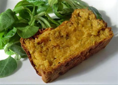 cuisine sans gluten sans lactose 454 best cuisine sans gluten images on gluten