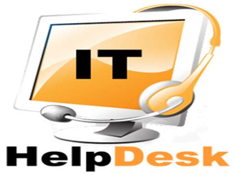 lipscomb it help desk helpdesk maxider