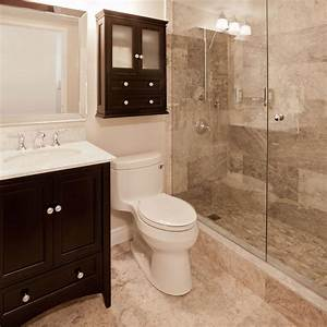 walk in bathroom shower designs home interior design With design ideas for small bathroom