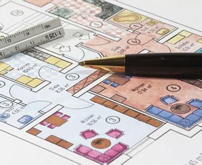 Der Grundriss Und Was Dabei Beachtet Werden Sollte egal ob wohnung oder einfamilienhaus grundriss
