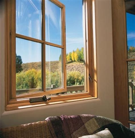 17 Best Images About Pella Wood Windows On Pinterest
