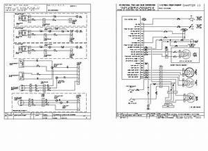 2007 International 4300 Engine Wiring Diagram  Parts  Auto