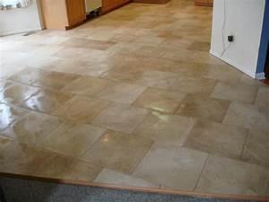 ceramic floor tiles for kitchen ceramic tile staining With tile designs for kitchen floors