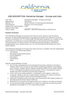 Technical Resume Exles by Print Store Manager Cv Exle Assistant Store Manager