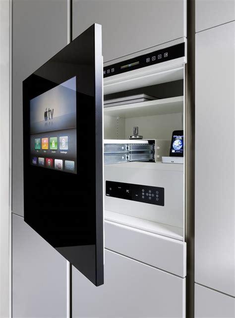 Small Kitchen Island Design Ideas - best 25 kitchen tv ideas on pinterest tv in kitchen diy storage above kitchen cabinets and