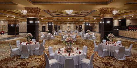 galaxy hotel gurgaon delhi banquet hall  star