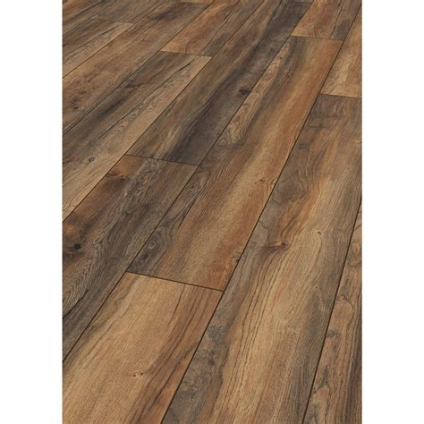 Kronotex Laminate  My Floor  Villa 12 Mm Collection