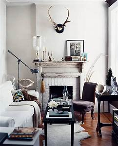 50, Lively, And, Inspiring, Rustic, Living, Room, Decorating, Ideas, That, You, Can, Decorate, Your, Rooms, With