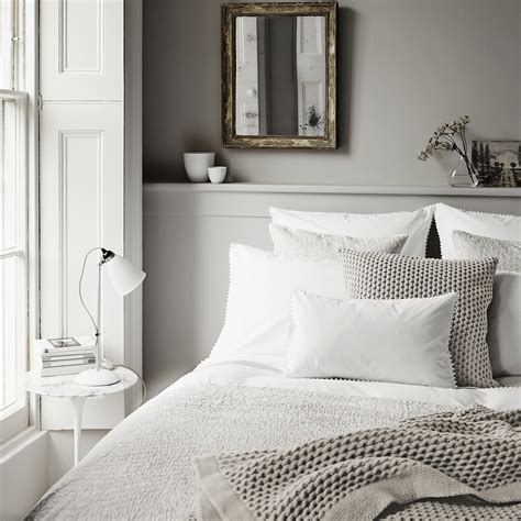 bedroom ideas  autumn   white company