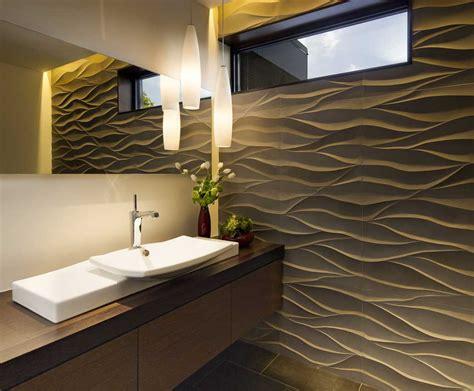 backsplash tile design unique bathroom fixtures for your bathroom ward log homes