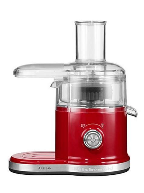 Kitchenaid Food Processor House Of Fraser by Kitchenaid Centrifugal Juicer Empire House Of Fraser