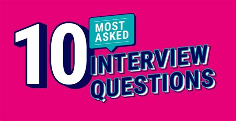 top   asked interview questions    answer