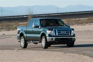 Ford F 150 Prix : 2012 ford f 150 harley davidson editors 39 notebook automobile magazine ~ Maxctalentgroup.com Avis de Voitures