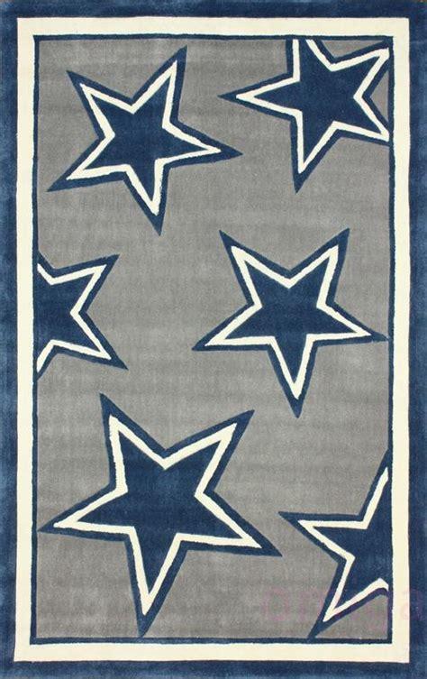 ikea teppich kinderzimmer sterne blau kindheit pers 246 nlichkeit wie teppich fu 223 matte benutzerdefinierte schlafzimmer