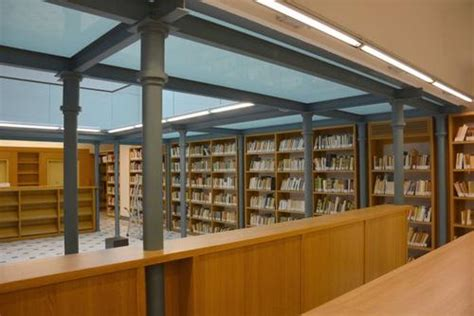 Libreria Universitaria Genova by Bonus Biblioteca Universitaria Di Genova