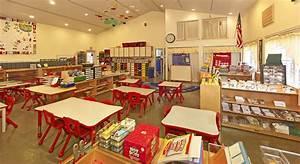 Montessori Kindergarten5 years old – Centre Square ...