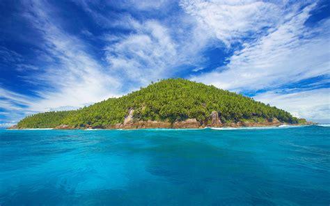 pristine beauty   natural landscape widescreen