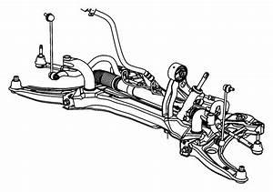 Jeep Patriot Mount  Engine  Support  Bracket  1 8 Liter  2