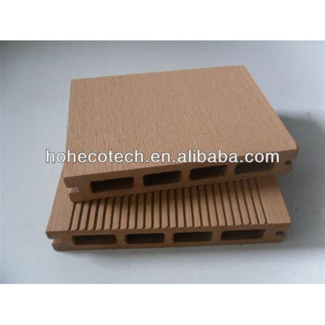 Boat Decking Material by Composite Boat Decking Material Decking Material Wpc