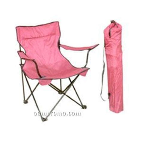 folding chair with carry bag china wholesale folding