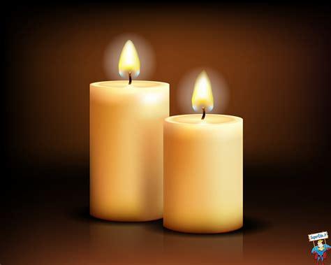 Foto Di Candele sfondi desktop candele profumate 25 in alta definizione hd