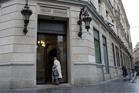 siege social credit lyonnais photographes en rhône alpes siège social de la banque du