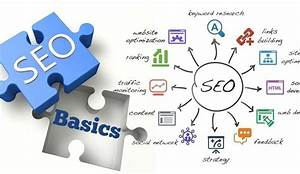 Seo Basics For Beginners To Rank Your Website In 2018  U2013 22