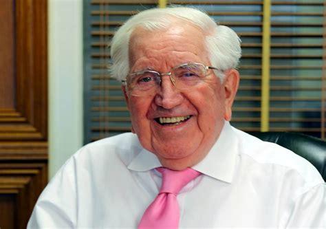 jack petchey uk case studies coutts million dollar