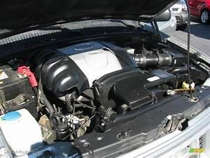 2002 Kia Sportage Standard Sportage Model 2 0 Liter Dohc