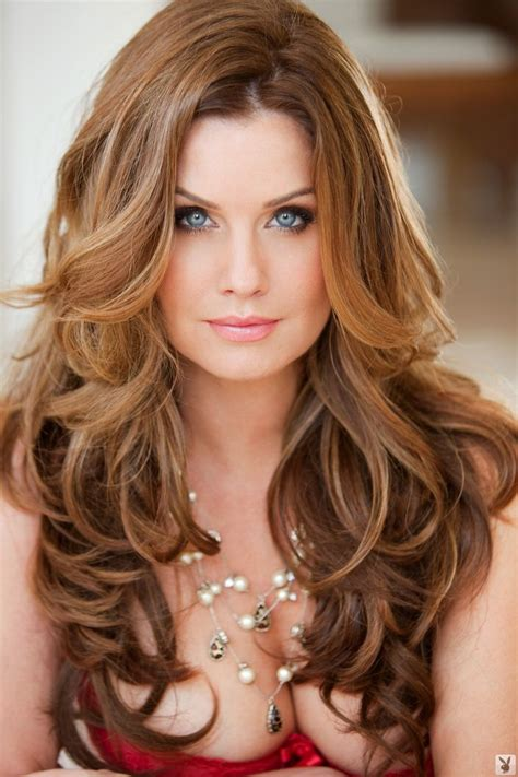 top 50 beautiful wavy long hairstyles to inspire you in