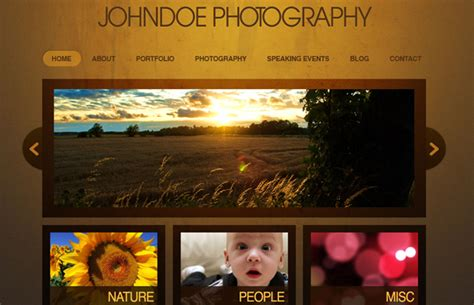 photoshop tutorials  creating web mobile graphics