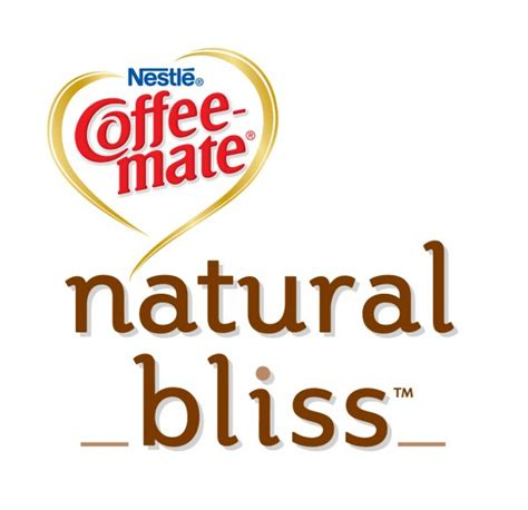 Coffee mate Natural Bliss Creamer   A Must Try!   Wendy Nielsen