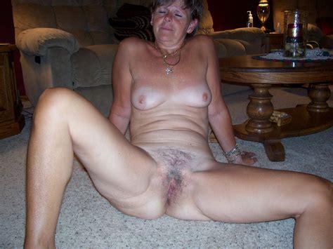 244515041 In Gallery Mature Granny Oma 11 Picture 1
