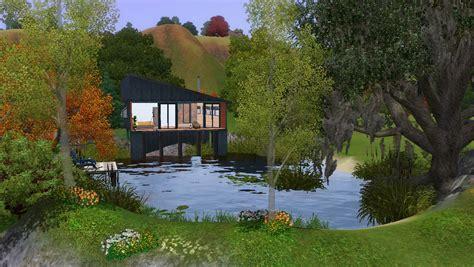 maison de la literie nancy 28 images d 233 coration 27 abri pour herisson jardin