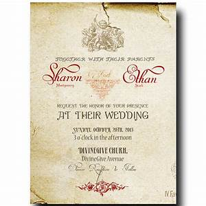 wedding invitations wedding invitations bridal invitations With digital wedding invitation cards online