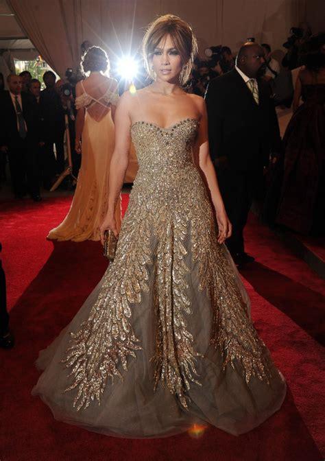 memorable met gala dresses  image  abc news