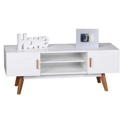 canapé scandinave pas cher meuble tv scandinave pas cher id 233 e de maison et d 233 co