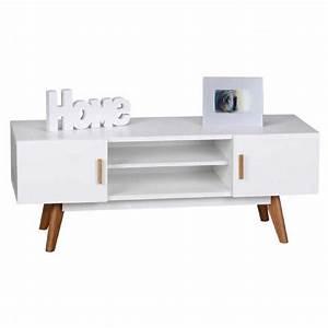 Meuble Design Pas Cher Espagne : meuble tv scandinave pas cher id e de maison et d co ~ Farleysfitness.com Idées de Décoration