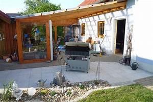 Grillecke Selber Bauen : der habe ich mir zuletzt gebaut thread seite 2 grillforum und bbq ~ A.2002-acura-tl-radio.info Haus und Dekorationen