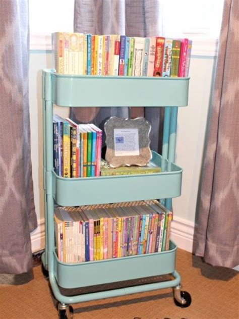 storing books in small spaces 24 hacks for storing books in small spaces