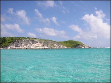Home   San Salvador Bahama Beach House Vacation Rental