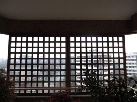 griglie in legno per interni grigliati in legno per esterno con policarbonato