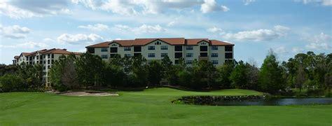 Car Rental Orange Fl by Orange Lake Resort And Country Club Kissimmee Florida