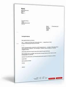 Haus Kündigung Schreiben : ordentliche k ndigung vertrag muster vorlage zum download ~ Lizthompson.info Haus und Dekorationen