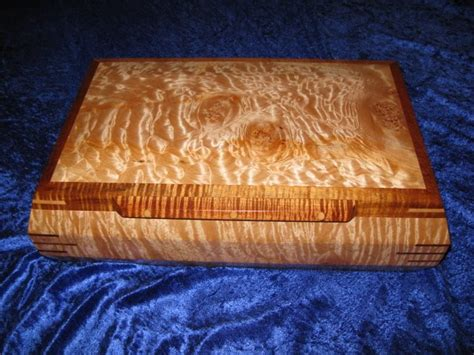 quilted maple lumber bf price tropical exotic hardwoods