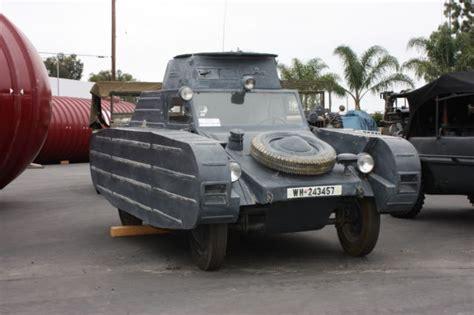 vw kubelwagen for sale ww2 porsche volkswagen kubelwagen type 823 dummy tank for