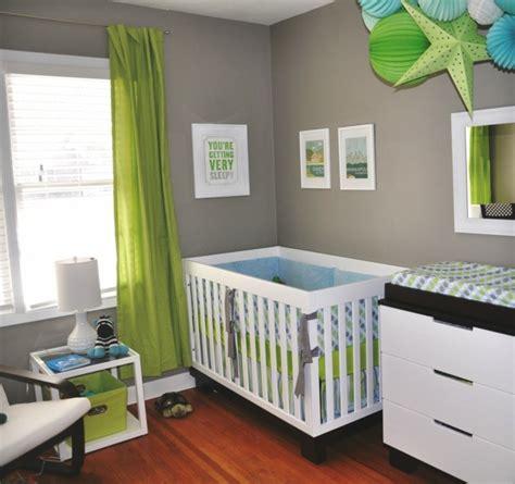 chambre à coucher bébé pas cher idee deco chambre bebe garcon pas cher sedgu com