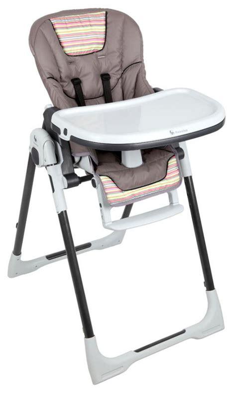 chaise haute bb catgorie chaises hautes du guide et comparateur d 39 achat