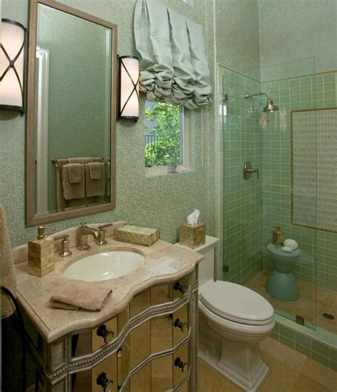 bathroom ideas for decorating bathroom marvelous furnitures interior for guest bath
